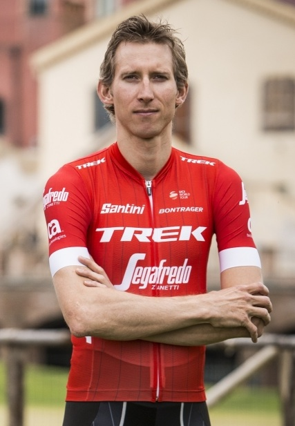 Photo du coureur MOLLEMA Bauke