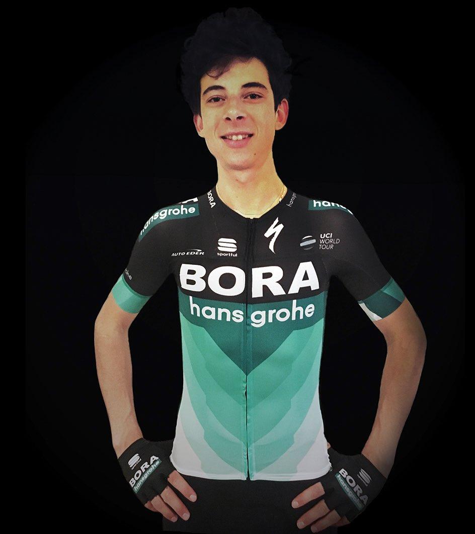 Davide FORMOLO