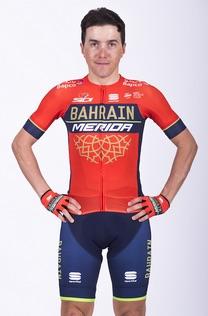 Photo du coureur POZZOVIVO Domenico