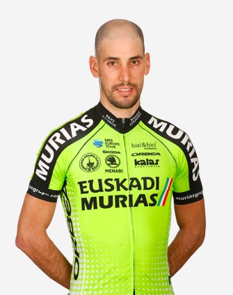 Julien LOUBET