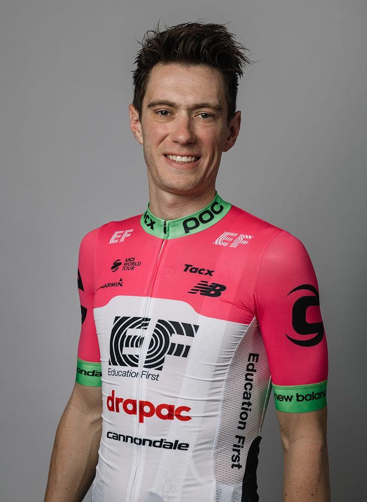 Photo du coureur ROLLAND Pierre
