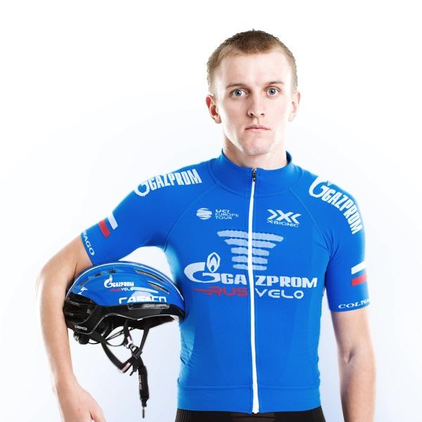 Stepan KURIYANOV