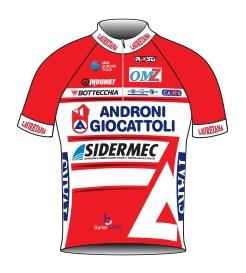 Logo de l'équipe /content/teams/logo-androni-giocattoli-sidermec-2018.jpg