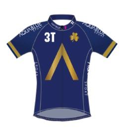 Logo de l'équipe /content/teams/logo-aqua-blue-sport-2018.jpg