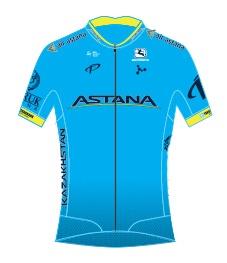 Logo de l'équipe /content/teams/logo-astana-pro-team-2018.jpg