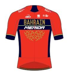 Logo de l'équipe /content/teams/logo-bahrain-merida-2018.jpg