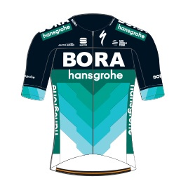 Logo de l'équipe /content/teams/logo-bora-hansgrohe-2018.jpg