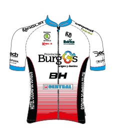 Logo de l'équipe /content/teams/logo-burgos-bh-2018.jpg