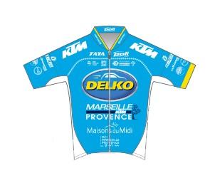 Logo de l'équipe /content/teams/logo-delko-marseille-provence-ktm-2018.jpg