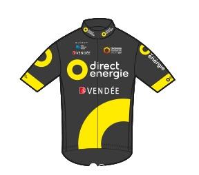 Logo de l'équipe /content/teams/logo-direct-energie-2018.jpg