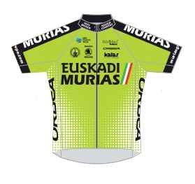 Logo de l'équipe /content/teams/logo-euskadi-basque-country-murias-2018.jpg