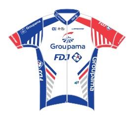 Logo de l'équipe /content/teams/logo-groupama-fdj-2018.jpg
