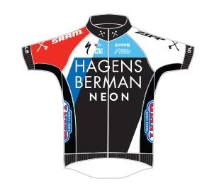 Logo de l'équipe /content/teams/logo-hagens-berman-axeon-2018.jpg