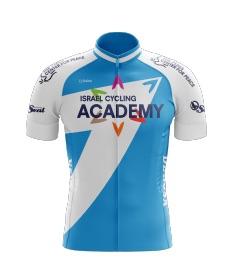 Logo de l'équipe /content/teams/logo-israel-cycling-academy-2018.jpg