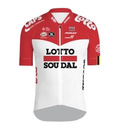 Logo de l'équipe /content/teams/logo-lotto-soudal-2018.jpg