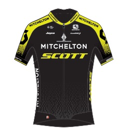 Logo de l'équipe /content/teams/logo-mitchelson-scott-2018.jpg