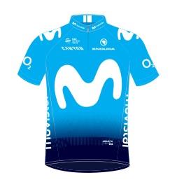 Logo de l'équipe /content/teams/logo-movistar-team-2018.jpg