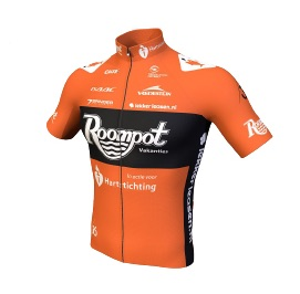 Logo de l'équipe /content/teams/logo-roompot-nederlandse-loterij-2018.jpg
