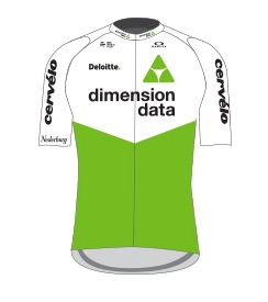 Logo de l'équipe /content/teams/logo-team-dimension-data-2018.jpg