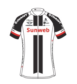 Logo de l'équipe /content/teams/logo-team-sunweb-2018.jpg