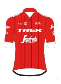 Logo de l'équipe /content/teams/logo-trek-segafredo-2018.jpg