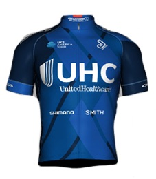 Logo de l'équipe /content/teams/logo-unitedhealthcare-professional-cycling-team-2018.jpg