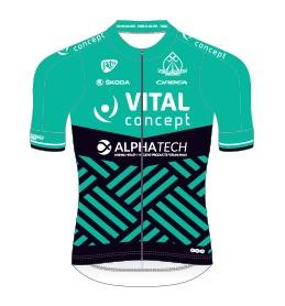 Logo de l'équipe /content/teams/logo-vital-concept-cycling-club-2018.jpg