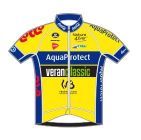 Logo de l'équipe /content/teams/logo-wb-aqua-protect-veranclassic-2018.jpg