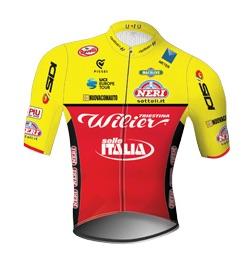 Logo de l'équipe /content/teams/logo-wilier-triestina-selle-italia-2018.jpg
